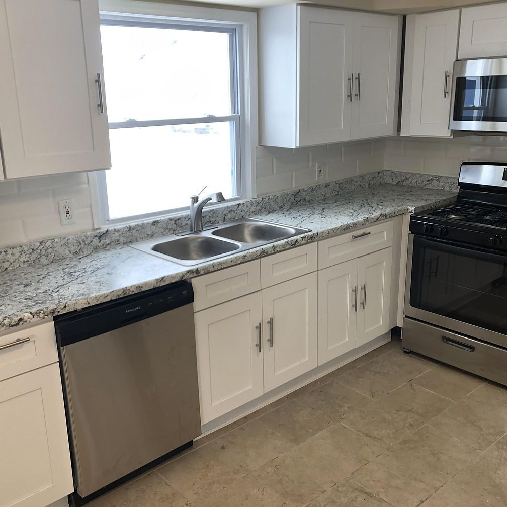Berea Ohio Apartments For Rent: Rentals From Skymount Property Group